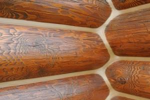 Огнезащита древесины и материалов на ее основе