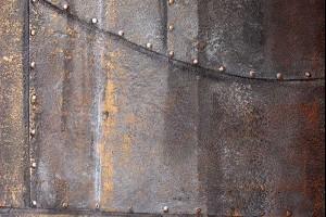 Технические характеристики шпатлевок