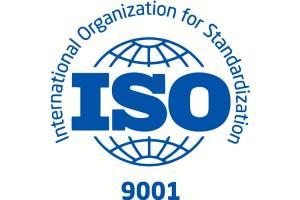 ГОСТ ISO 9001-2011 с 01.01.2013 г.