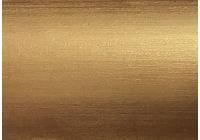 жидкая бронза
