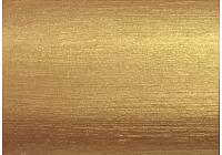 жидкое красное золото