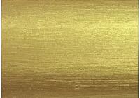 жидкое золото