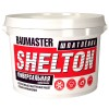 Шпатлевка Bau Master «Shelton» универсальная для наружных и внутренних работ
