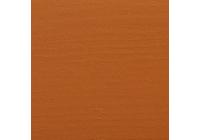 Орех (жёлто-коричневый)