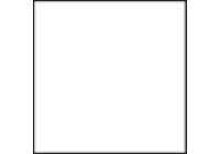 Белый (≈ NCS S 0300-N)