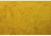 Золото №21 (База - OJ-308)