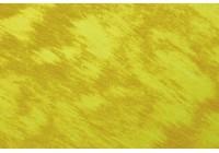 Золото-1 МВ-107 (База)