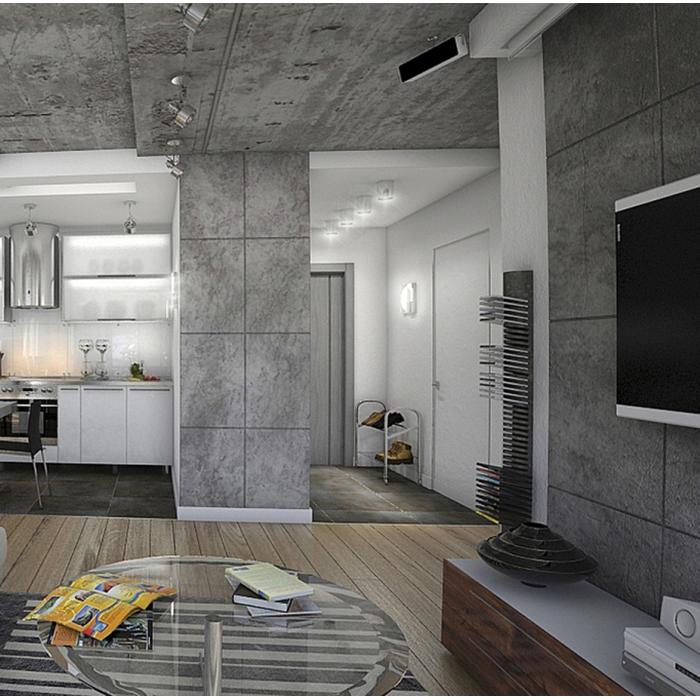 Арт бетон декоративная штукатурка купить в москве бетонная смесь w4