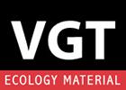 Производитель лаков и красок - Предприятие ВГТ